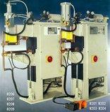 Машина контактной сварки переменного тока TECNA 8214/380